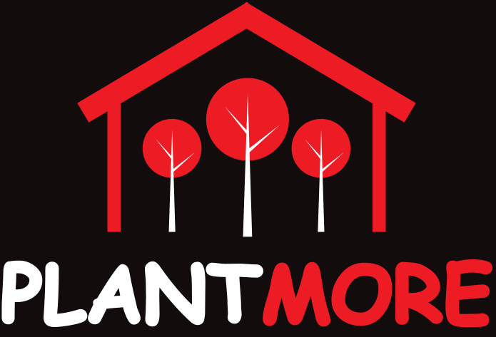Plant More